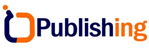 About this Publishing System
